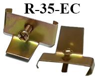 R-35-EC