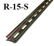R-15-S