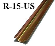 R-15-US