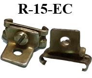 R-15-EC