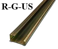 R-G-US