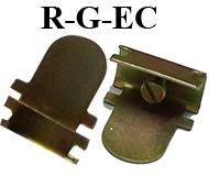 R-G-EC