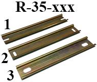 R-35-xxx