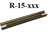 R-15-xxx