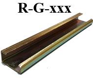 R-G-xxx