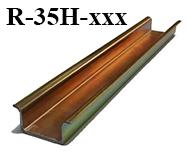 R-35H-xxx