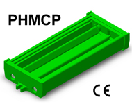 PHMCP - 42mm Rail Mount