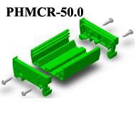 PHMCR-50.0