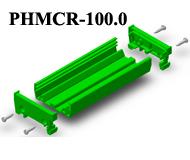 PHMCR-100.0