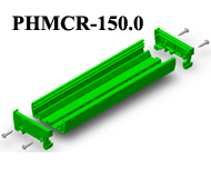 PHMCR-150.0