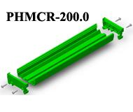 PHMCR-200.0