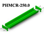 PHMCR-250.0