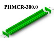 PHMCR-300.0