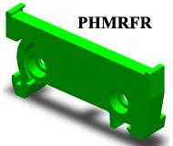 PHMRFR