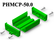 PHMCP-50.0