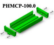 PHMCP-100.0