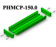 PHMCP-150.0