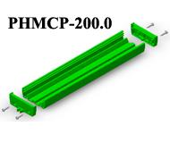PHMCP-200.0