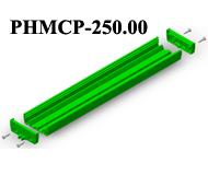 PHMCP-250.0
