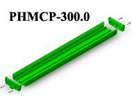 PHMCP-300.0