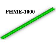 PHME-1000