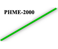 PHME-2000