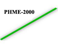 PHME-2000
