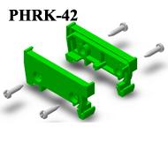 PHRK-42