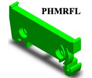 PHMRFL