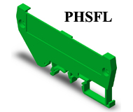 PHSFL