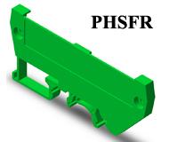 PHSFR