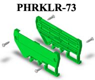 PHRKLR-73