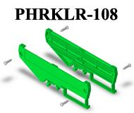 PHRKLR-108