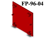 FP-96-04