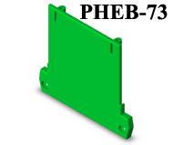 PHEB-73