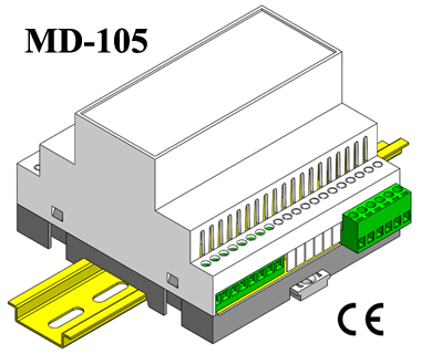 MD-105