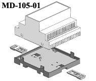 MD-105-01