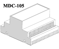 MDC-105