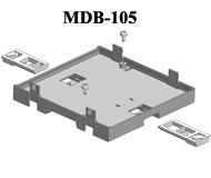 MDB-105