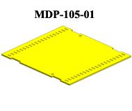 MDP-105-01