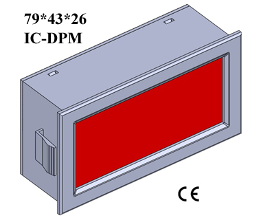 IC-DPM