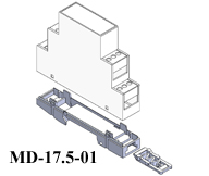 MD-17.5-01