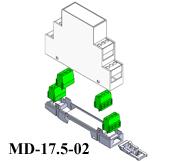 MD-17.5-02