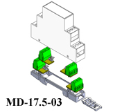 MD-17.5-03