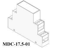 MDC-17.5-01