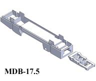 MDB-17.5
