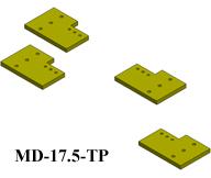 MDBT-17.5