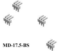MD-17.5-BS