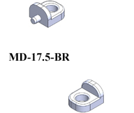 MD-17.5-BR