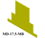 MD-17.5-MB
